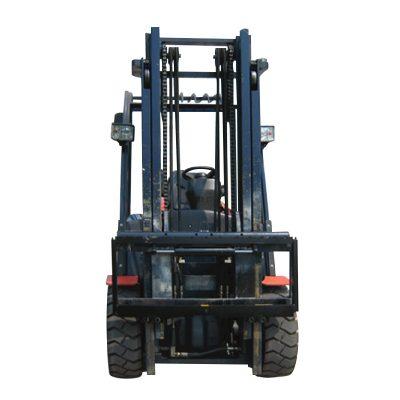 Çin Təchizatçılar Yüksək keyfiyyətli Forklift Side Shift Əlavəsi
