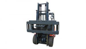 Yan Shift Forklift Təchizatçılar