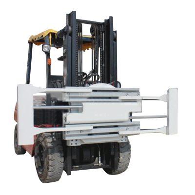 Forklift No-Arm Qələm Əlavəsi