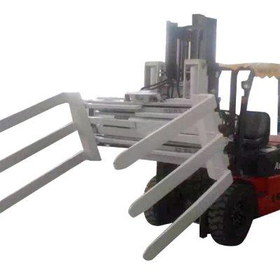 Forklift Turnaload Əlavəsi