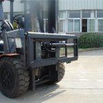 3 Ton Forklift Qoşma Yan Şifer satılır