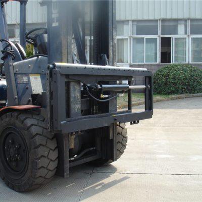 Forklift Side Shifter Satılır