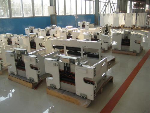 Fabrik baxışı11